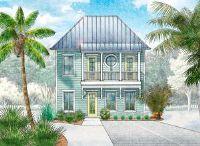 Home for sale: Lot 52 Serene Way, Santa Rosa Beach, FL 32459