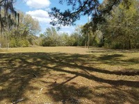 Home for sale: Stoneler Rd., Tallahassee, FL 32303