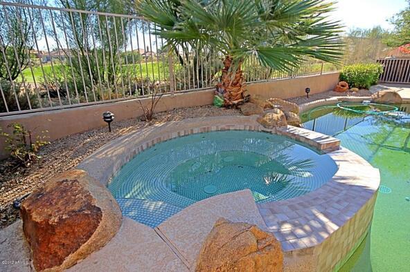 9327 E. Whitewing Dr., Scottsdale, AZ 85262 Photo 24