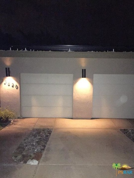 73820 Shadow Lake Dr., Palm Desert, CA 92260 Photo 4