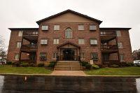 Home for sale: 6419 Oak Forest Avenue, Tinley Park, IL 60477
