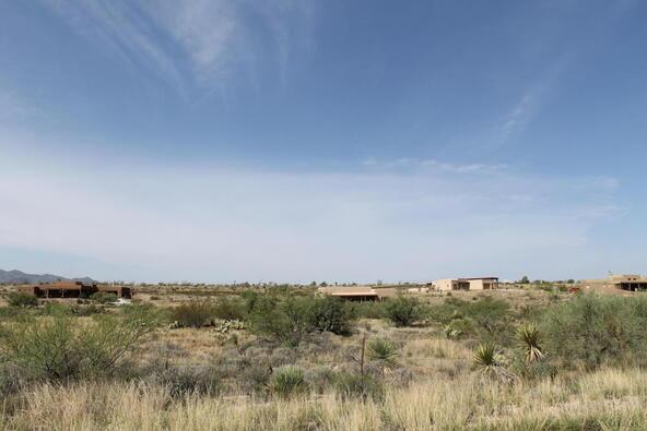 14412 E. Sands Ranch, Vail, AZ 85641 Photo 5