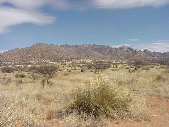 697092 E. Horse Ranch Rd., Saint David, AZ 85630 Photo 23