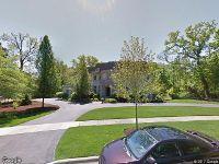 Home for sale: Maple Hill, Glencoe, IL 60022
