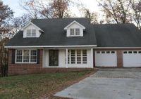Home for sale: 202 Hillcrest Dr., Calhoun, GA 30701