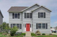 Home for sale: 1004 Chippewa, Normal, IL 61761