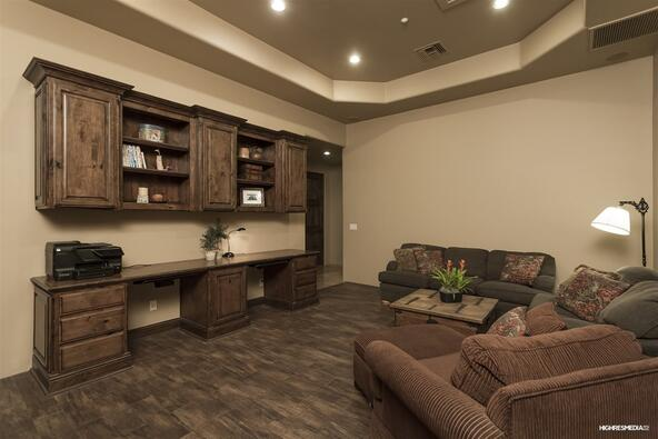 9201 E. Sierra Pinta Dr., Scottsdale, AZ 85255 Photo 47