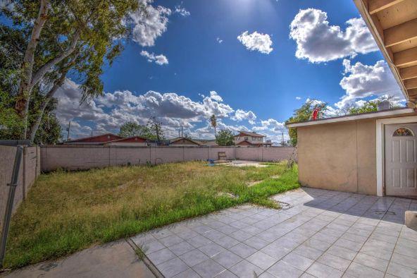 2525 E. Don Carlos Avenue, Tempe, AZ 85281 Photo 43