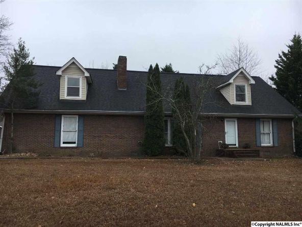 2453 Highpoint Rd., Albertville, AL 35950 Photo 1