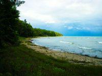 Home for sale: East Side, Beaver Island, MI 49782