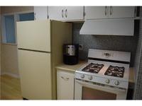 Home for sale: 7206 Outlook St., Overland Park, KS 66204