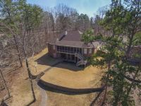 Home for sale: 411 Stoney Pointe Rd., Double Springs, AL 35553