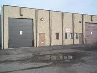 Home for sale: 4337 South Kildare Avenue, Chicago, IL 60632