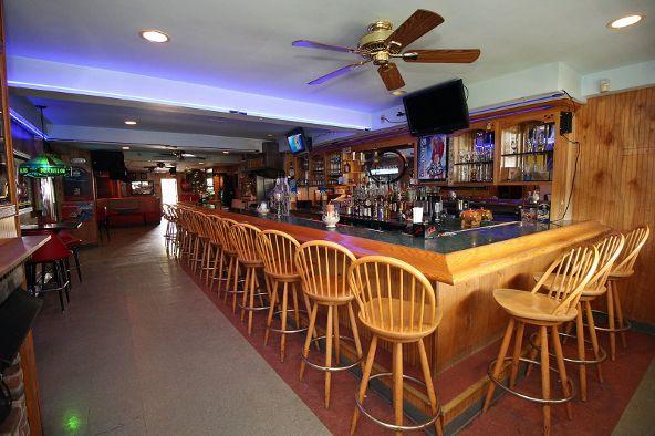 704 Washington Ave., Linden, NJ 07036 Photo 3