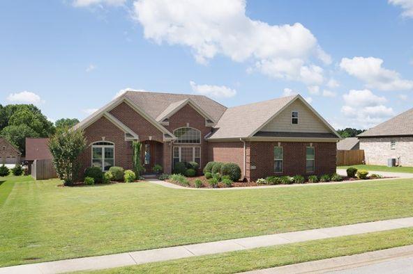 113 Briarwood Dr., Killen, AL 35645 Photo 1