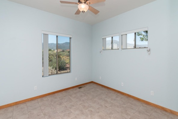 1155 E. High Desert Ln., Cottonwood, AZ 86326 Photo 17