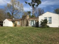 Home for sale: 541 Mayfield Hwy., Benton, KY 42025