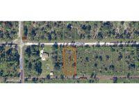 Home for sale: 817 Azalea Dr., Indian Lake Estates, FL 33855