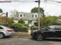 Home for sale: 226 Siegel St., Westbury, NY 11590
