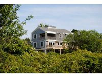 Home for sale: 1125 Connecticut Ave., Block Island, RI 02807
