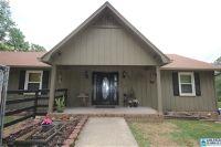 Home for sale: 3411 Caseys Crossings, Birmingham, AL 35215