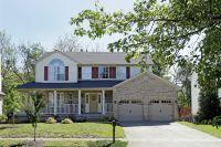 Home for sale: 1908 Westmeath Pl., Lexington, KY 40503
