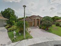 Home for sale: N.W. 101 Way, Plantation, FL 33322