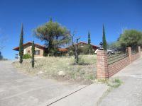 Home for sale: 1923 E. Burdon Pl., Nogales, AZ 85621