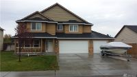 Home for sale: 605 S. Harborview St., Moses Lake, WA 98837