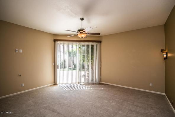 7757 E. Stallion Rd., Scottsdale, AZ 85258 Photo 13