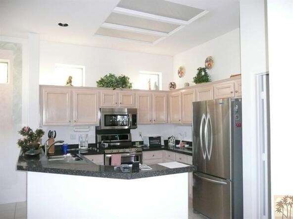 78936 Edgebrook Ln., Palm Desert, CA 92211 Photo 6