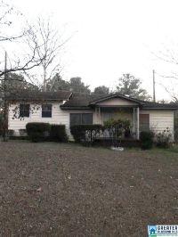 Home for sale: 1734 Five Acre Rd., Dolomite, AL 35061