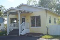 Home for sale: 3154 Francis St., Jackson, MI 49203