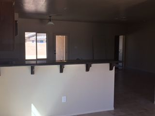 2538 S. 41st Ave. (L.54 Pw), Yuma, AZ 85364 Photo 9