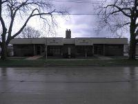 Home for sale: 915-919 W. 4th, Waterloo, IA 50702