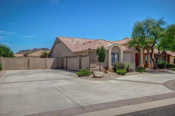 4740 W. Whispering Wind Dr., Glendale, AZ 85310 Photo 58