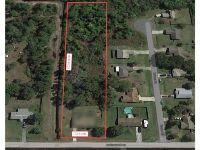Home for sale: 1699 Underwood Avenue, Saint Cloud, FL 34771