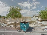 Home for sale: Wycliff, Buckeye, AZ 85396