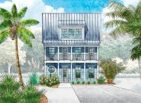 Home for sale: Lot 42 Dolphin Dr., Santa Rosa Beach, FL 32459