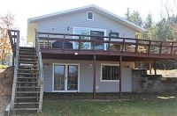 Home for sale: 3830 River Dr., Plover, WI 54467