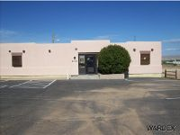 Home for sale: 4320 N. Stockton Hill Rd., Kingman, AZ 86401