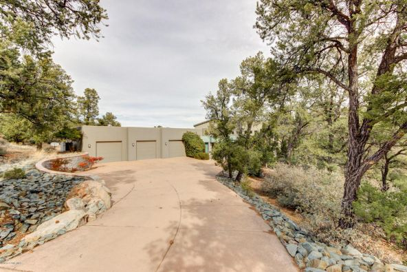 14031 N. Signal Hill Rd., Prescott, AZ 86305 Photo 51