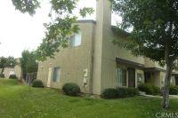 Home for sale: 112 Tamarisk St., Redlands, CA 92373