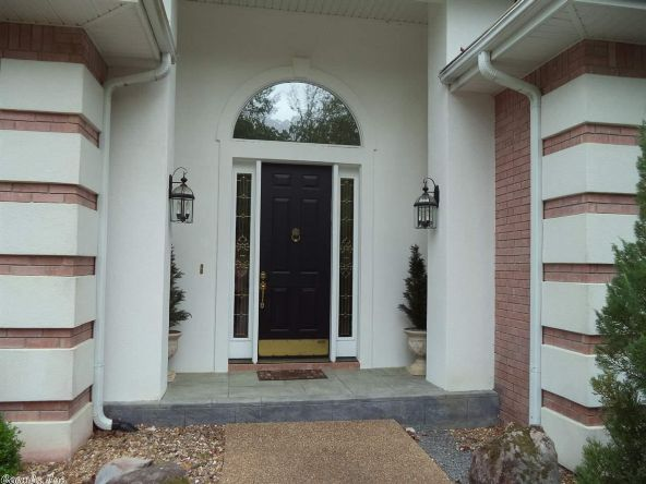 29 Diamante, Hot Springs Village, AR 71909 Photo 2