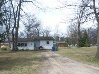 Home for sale: 2737 Dodge Lake Rd., Harrison, MI 48625