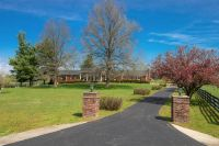 Home for sale: 827 Talmage-Mayo Rd., Harrodsburg, KY 40330