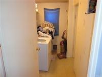 Home for sale: N. Deer, Landers, CA 92285