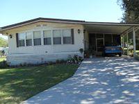 Home for sale: 6520 N.E. 3rd St., Ocala, FL 34470