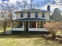 Home for sale: 49 Flirtation Ave., Washington, CT 06777