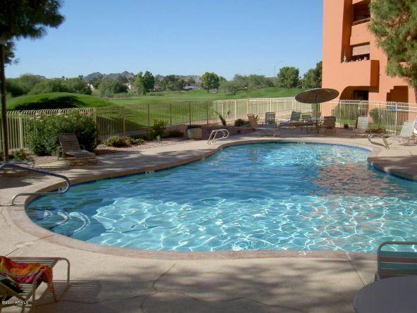 12222 N. Paradise Village Parkway S., Phoenix, AZ 85032 Photo 19